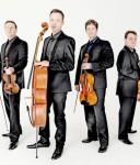 Jerusalem String Quartet