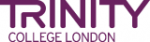 logo_trinity_college_london
